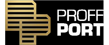 Proff Port